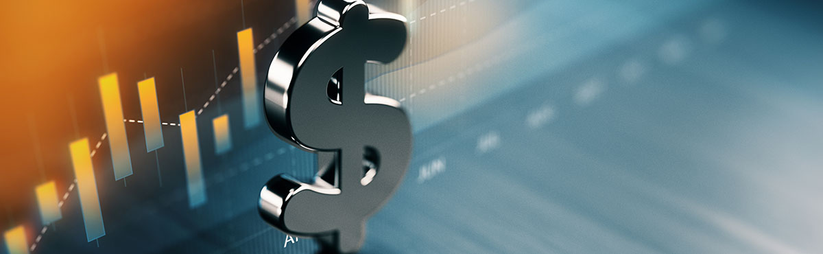 McAlister Capital Management